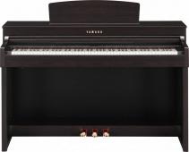 Yamaha CLP 440 R - digitální piano