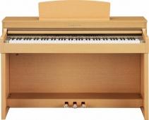Yamaha CLP 440C - digitální piano