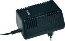 Casio AD 5 - adaptér