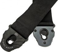 PLANET WAVES original locking strap