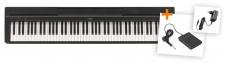 Yamaha P 35 - přenosné digitální piano