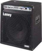 Laney RB4 - basové kombo