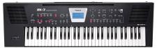 Roland BK 3 BK - klávesy s doprovody