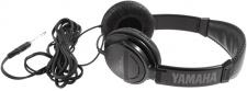 Yamaha RH 5 MA - sluchátka