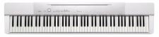 Casio PX 150 WE - přenosné digitální piano