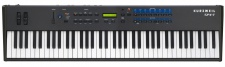 Kurzweil SP4 7 - stage piano