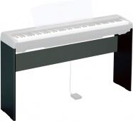 Yamaha L 85 - černý stojan pro P45/P115/P35/P105