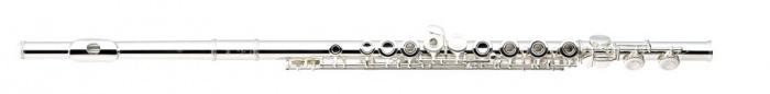 Yamaha YFL 261 - příčná flétna