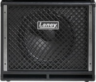 Laney NX115 - basový box
