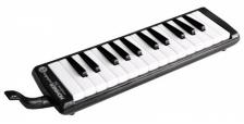 Hohner Melodica Student 26 - melodika