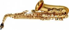 Yamaha YAS 480 - alt saxofon