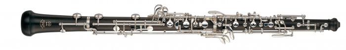 Yamaha YOB 431