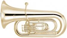 Yamaha YEB 321