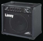 Laney LX20 - kytarové kombo