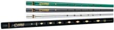 Clarke Whistle Silver Décor D - irská flétna celoplechová