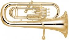 Yamaha YEP 621