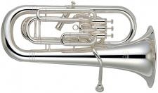 Yamaha YEP 621 S