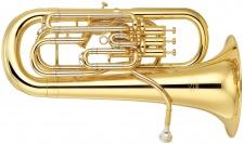 Yamaha YEP 642