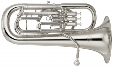 Yamaha YEP 642 S