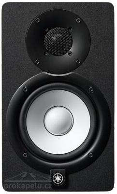 Yamaha HS 5 - studiový monitor