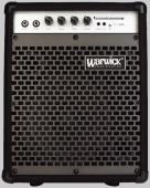 Warwick BC 20 - baskytarové kombo