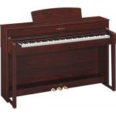 Yamaha CLP 545M - digitální piano