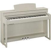 Yamaha CLP 545WA - digitální piano