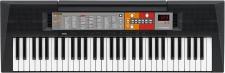 Yamaha PSR F50 - přenosný keyboard