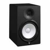 Yamaha HS8 - studiové monitory