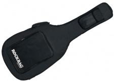 Rockbag RB 20528 - polstrovaný obal na klasické kytary