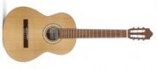 Camps model M1 cedar - klasická kytara