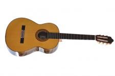 Camps model M14 spruce - klasická kytara
