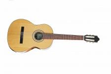 Camps SN 1 cedar - klasická kytara se snímačem