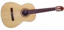 Camps ST 1 spruce - klasická kytara