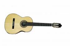 Camps model M-6-S spruce - klasická kytara