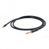 Proel CHLP 185 LU 3 - audio kabel stereo