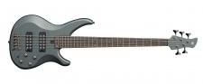YAMAHA TRBX 305 MGR – pětistrunná baskytara