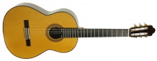 Francisco Esteve model 9C/B - klasická kytara