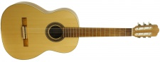 HoRa Eco SS 300 - klasická kytara