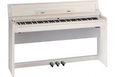 ROLAND DP 90SE PW - digitální piano