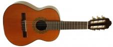 Esteve 3ST 40 Cedr - klasická kytara sopraninová