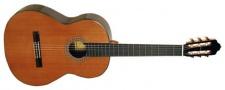 Francisco Esteve 7SR (cedr) - klasická kytara