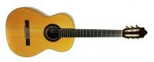 Camps SP 6 spruce - klasická kytara