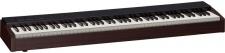 ROLAND F 20 DW - digitální piano do začátků