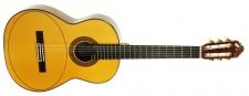 Adalid-Hopf Membrane - klasická kytara