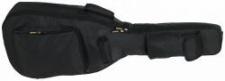 Warwick Rockbag RB 20518 B- pouzdro na klasickou kytaru