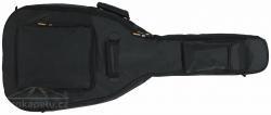 Warwick Rockbag RB 20519 - pouzdro na westernovou kytaru