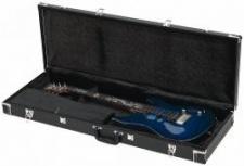 RockCase RC 10606 - kufr na el.kytaru strat