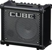ROLAND Cube 10GX - modelingové kombo
