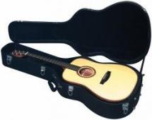 RockCase RC 10609 - pouzdro na dreadnought kytaru